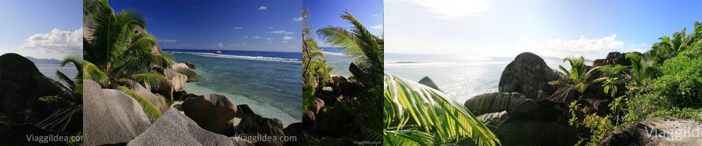 seychelles_2010_collage5